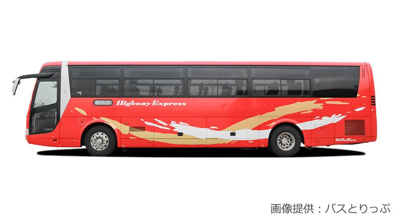バス 表 岐阜 時刻