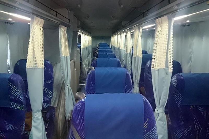天王寺発のバス路線一覧 | 高速バス・夜行バス予約 …